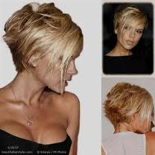coupe cheveux d grad coupe femme carré court fashion designs coupe de cheveux femme