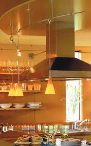 elegant and peaceful kitchen lighting design guidelines kitchen