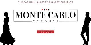 carouse wedding band monte carlo carouse hosted by fig tickets sun dec 31 2017 at 9