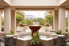 napa valley spa resorts silverado resort u0026 spa best spas in napa