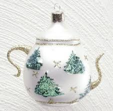 82 best tea ornaments images on tea glass