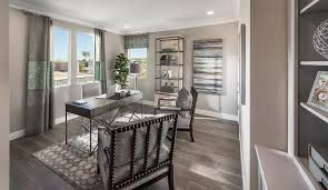 Mattamy Homes Design Center Jacksonville Florida by Enclave At Hamilton Ranch In Chandler Az New Homes U0026 Floor Plans