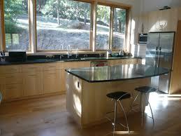 Home Emporium Cabinets Woodsy Quiet Getaway W Fabulous Views In Quaint Ashland Oregon