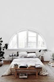 Scandinavian Bedroom Design Bedroom Decor On Scandinavian Interior Design Scandinavian And