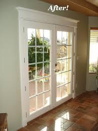 sliding glass door coverings sliding glass door blinds ideas sliding door designs uk patio door