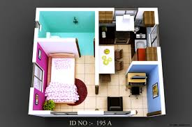 100 3d home design software download free version