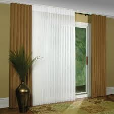 uncategorized vertical blinds for sliding glass doors window
