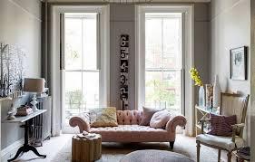 antique home interior homes design part 74