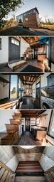 best 25 huge houses ideas on pinterest huge mansions luxury