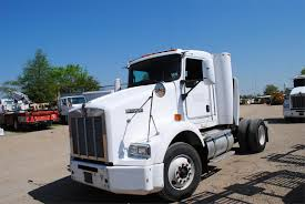 kenworth t800 automatic for sale kenworth t800 daycabs for sale in az