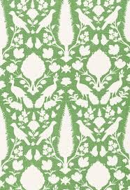 121 best wallpaper images on pinterest fabric wallpaper