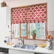 kitchen top kitchen curtain ideas kitchen top kitchen curtains design room design ideas modern