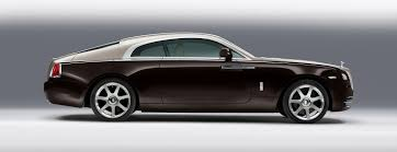 rolls royce roof royce wraith review 2013