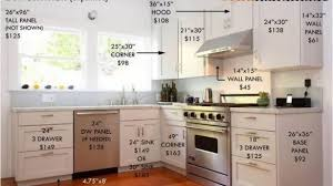 why the little white ikea kitchen is so popular ikea white kitchen cabinets home design plan