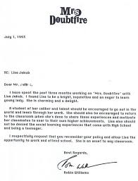 patriotexpressus heres the damning letter robin williams