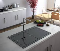 granite countertop the best way to paint kitchen cabinets