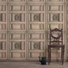 decor wood panel u2013 debbiemckeegan