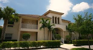 Rental Cars In Port St Lucie Book Perfect Drive Vacation Rentals In Port Saint Lucie Hotels Com