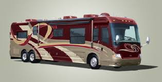 2007 country coach intrigue 530 45 u0027 jubilee specifications and