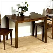 walmart dining room sets walmart dinner table walmart dining table 4 chairs walmart dining