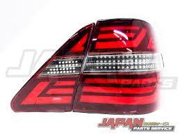 lexus ls430 vip parts toyota u0026 lexus japan parts service