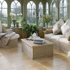 Pictures Of A Living Room by The 25 Best Conservatory Decor Ideas On Pinterest Window