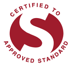 bureau veritas certification logo bureau veritas expands the s product certification in
