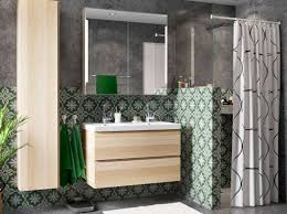 Mensole Per Bagno Ikea by Voffca Com Lavagna Adesiva Ikea