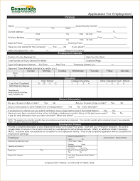 resume job application sample job application template word document template design resume template 13 employment application wordagenda sample in job application template word document