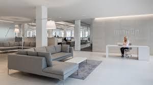 interior design coolest corporate office design ideas ceo office
