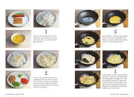 cuisine d une chinoise communiqué de presse livre la cuisine chinoise é par é
