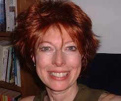 red hair for over 50 short red hair medium hair styles ideas 18829