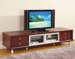 corner tv stands for 60 inch tv furniture elegant cymax tv stands with wood tile flooring and