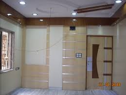 home interior design chennai avs design interiors chennai service provider of civil