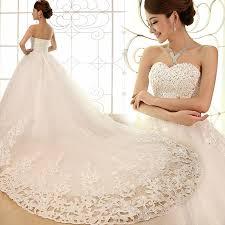 robe de mariã e princesse robe de mariée princesse strass meilleure source d inspiration