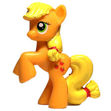 My Little Pony Blind Bag Wave 2 Mlp Wave 2 Blind Bags Mlp Merch