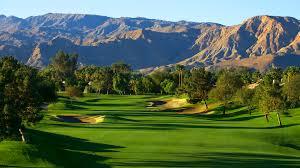 palm springs golf westin mission hills golf resort 760 328 3198