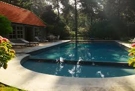 pool home pool basics