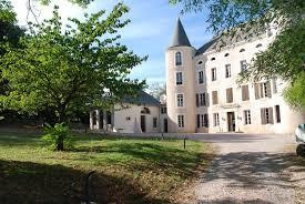 chambre d hotes castelnaudary chambres d hôtes château bel aspect chambres d hôtes à salles sur