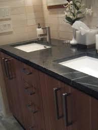 bathrooms design black bathroom countertop bath top bathroom