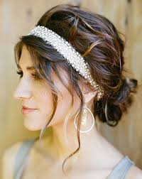 wedding hair bands enchanting wedding hair bands 59 on cheap wedding dresses with