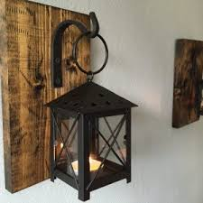 Battery Wall Sconce Lighting Lighting Battery Operated Sconces For Your Home Lighting Design