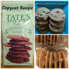 where to buy tate s cookies copycat recipe review tate s bake shop chocolate chip cookies