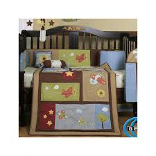 Airplane Crib Bedding Bedding Surprising Ideas Airplane Crib Bedding Theme Home