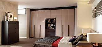 the fitted bedroom centre built in bedroom furniture luxury