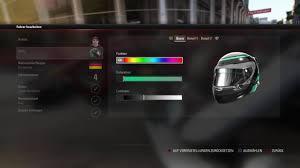 helmet design game all f1 2017 helmets in the colors of nico rosberg helmet youtube
