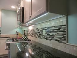 kitchen remodeling u0026 renovations williamsville ny creative