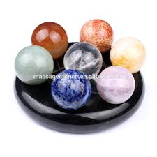 crystal ball crystal ball suppliers and manufacturers at alibaba com