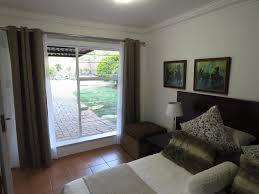 sunbird garden cottage pretoria south africa booking com