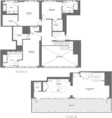 High Rise Floor Plans by Blog U2013 Home With Jerome